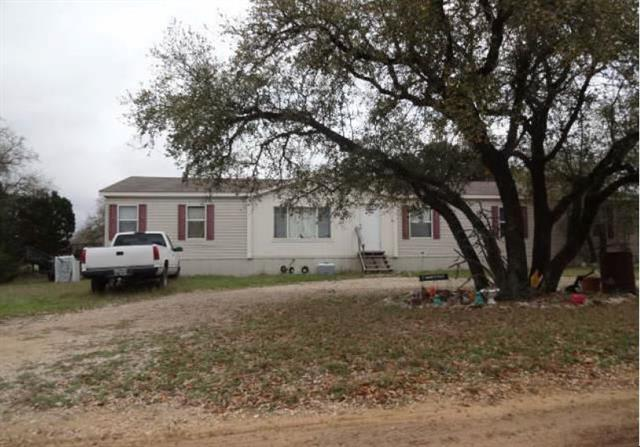 Photo of 1569 Cave Drive  Spring Branch  TX