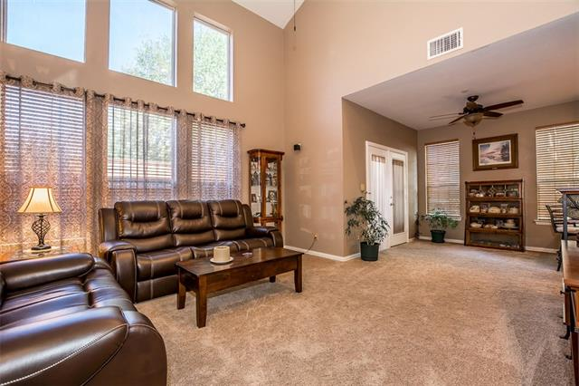 Photo of 7109 Brentdale Lane  Plano  TX