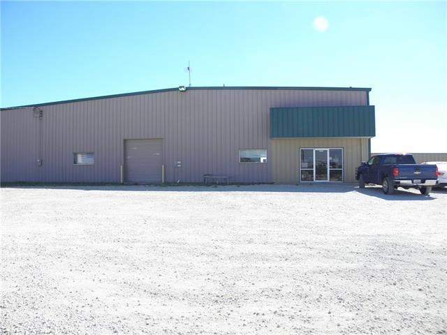 Image of  for Sale near Abilene, Texas, in Jones County: 19.78 acres