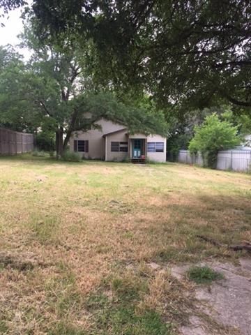 Photo of 295 County Road 1743  Clifton  TX