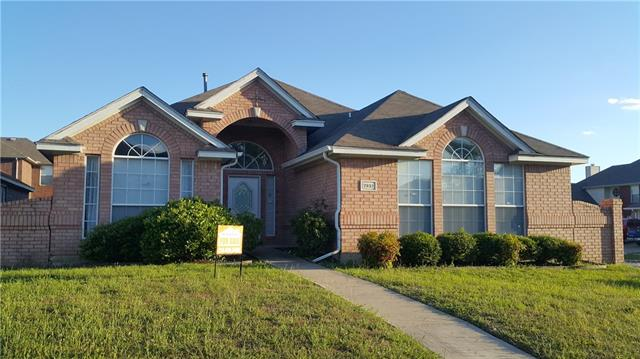 Photo of 7932 Hill Country Lane  Dallas  TX