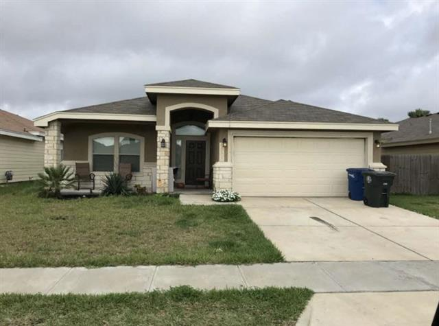 Photo of 6905 Anastasia  Corpus Christi  TX