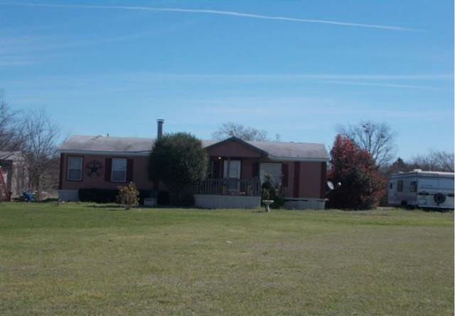 Photo of 1868 Private Road 2541  Quinlan  TX