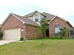 Photo of 1124 Whittenburg Drive  Fort Worth  TX