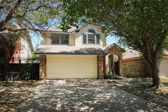 Photo of 6724 Driffield Circle E  North Richland Hills  TX