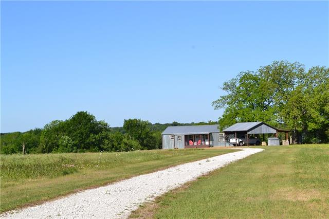 Photo of 2341 NW State Highway 11 Highway  Leonard  TX