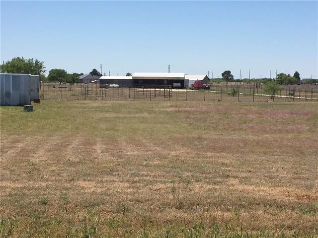 Photo of 3171 County Road 322  Hawley  TX