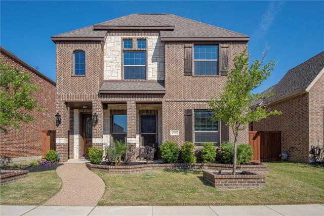 Photo of 6945 Sarria  Grand Prairie  TX