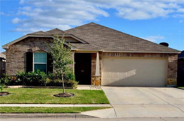Photo of 377 Magma Drive  Fort Worth  TX