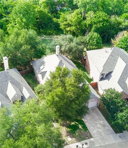 Photo of 7041 Dogwood Creek Lane  Dallas  TX