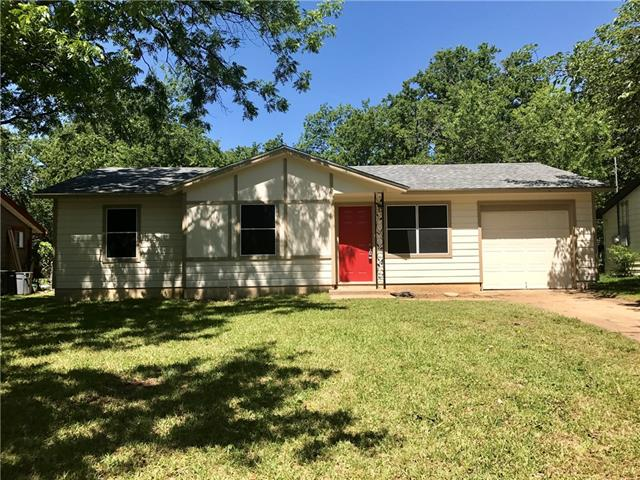 Photo of 905 Collin Drive  Euless  TX