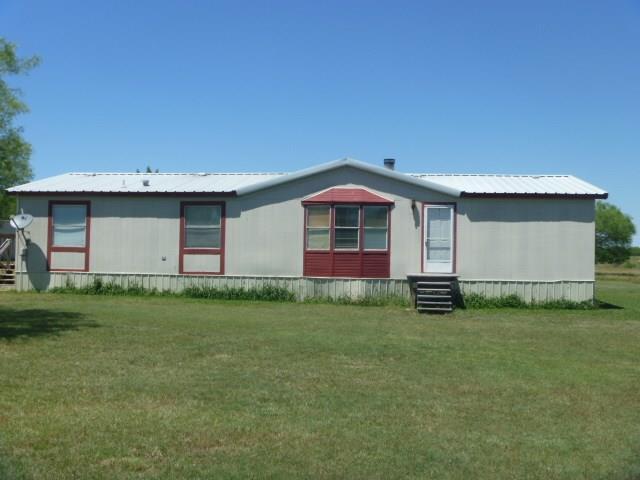 Photo of 5810 Fm 1769  Olney  TX