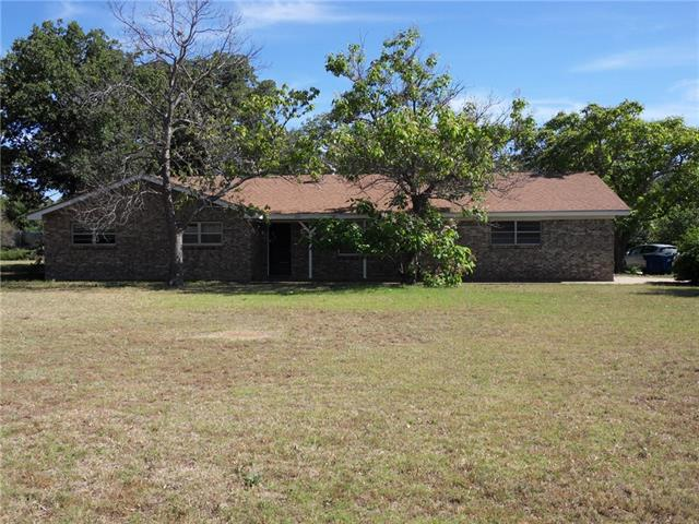 Photo of 2401 Harvard Place  Clyde  TX