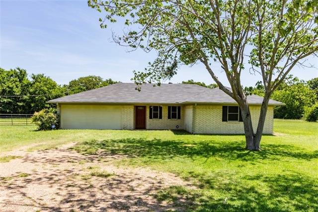 Photo of 16809 County Road 4060  Scurry  TX