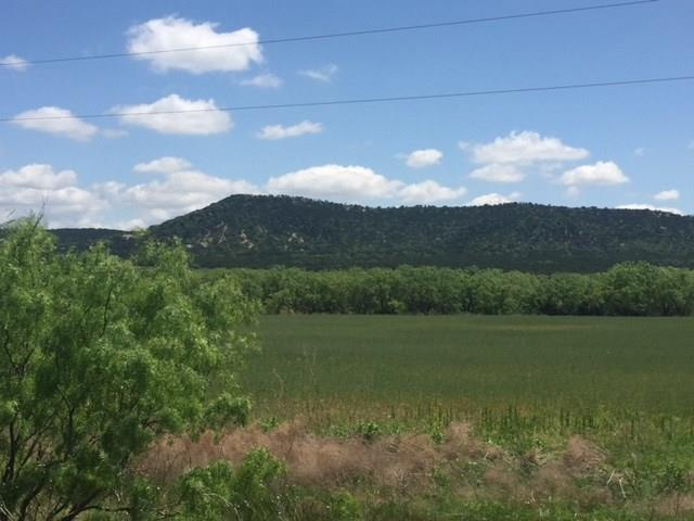 397 County Road 321 - photo 9