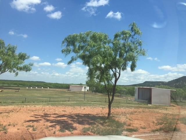 397 County Road 321 - photo 6