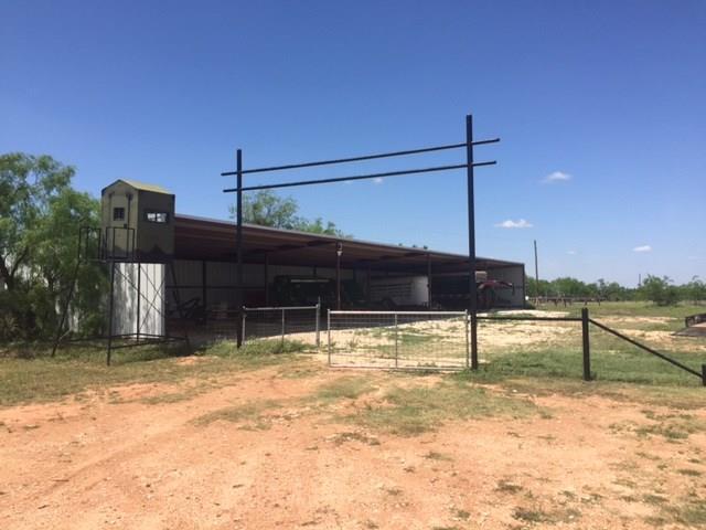 397 County Road 321 - photo 8