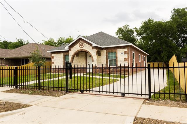 Photo of 4048 Esmalda  Dallas  TX
