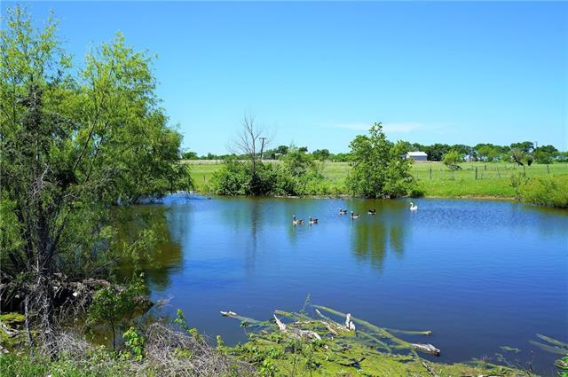 Photo of 18481 Elm Creek Road  Moody  TX