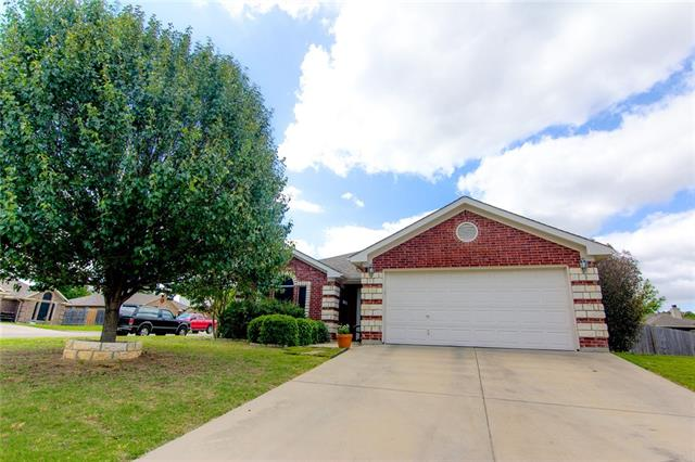 Photo of 501 Crow Avenue  Weatherford  TX