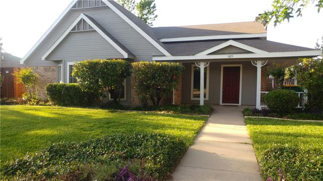 Photo of 1625 Rocky Point Drive  Lewisville  TX