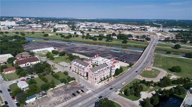 Photo of 914 W Peach Street  Fort Worth  TX