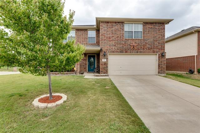 Photo of 2301 Ranger Drive  Fort Worth  TX