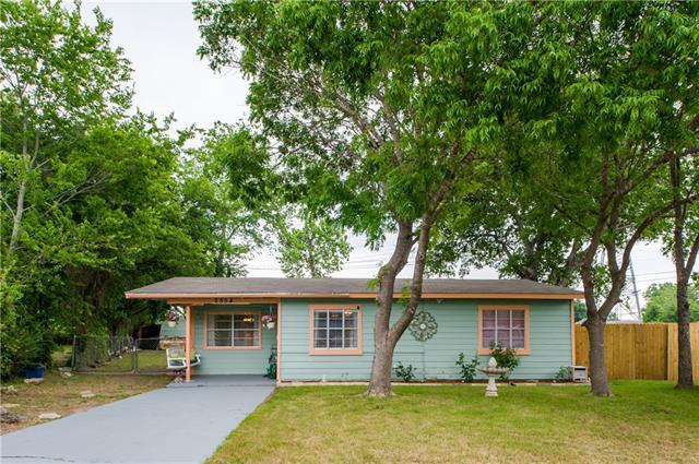 Photo of 2954 Fir Park  Richland Hills  TX
