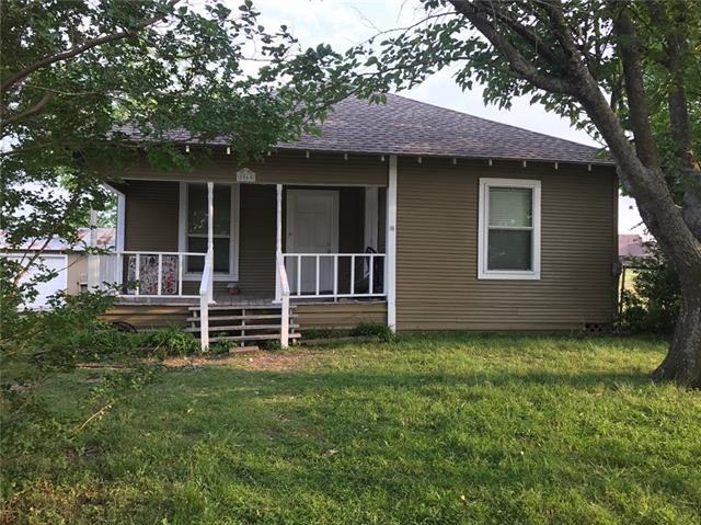 Photo of 8060 Kay Lane  Midlothian  TX