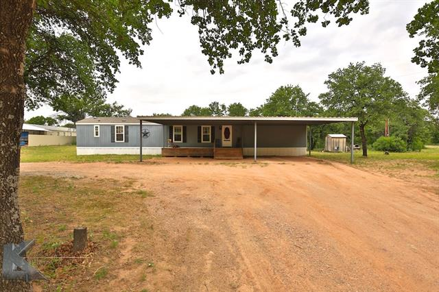 Photo of 9057 Private Road 356  Hawley  TX