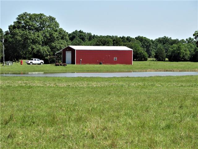 Tbd Farm Road 1498 Paris, TX 75462