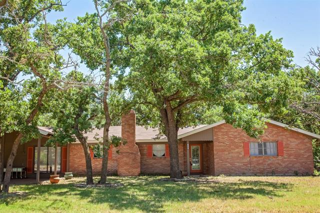 Photo of 2509 Malivar Road  Clyde  TX