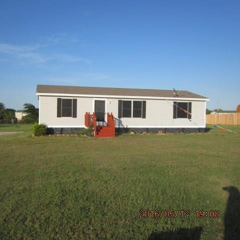 Photo of 1222 Fm 1885  Weatherford  TX
