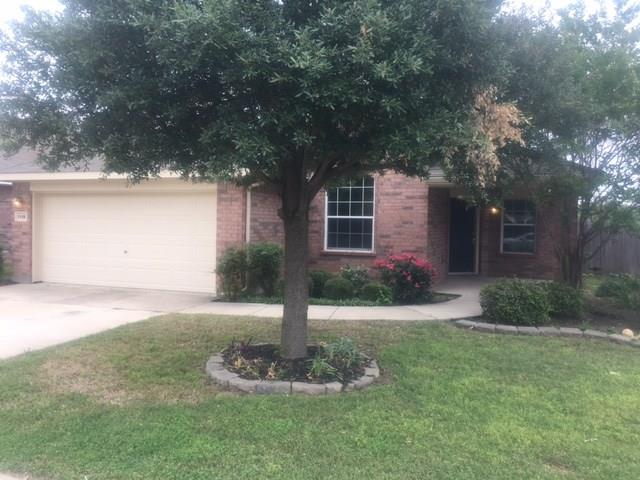 Photo of 9108 Liberty Crossing Drive  Fort Worth  TX