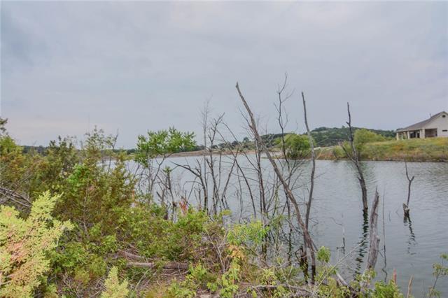 790 Anglers Ridge Bluff Dale, TX 76433