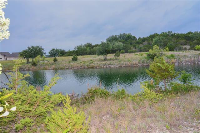 822 Anglers Ridge Bluff Dale, TX 76433