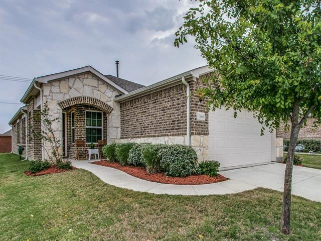 Photo of 3060 Oyster Bay Drive  Frisco  TX