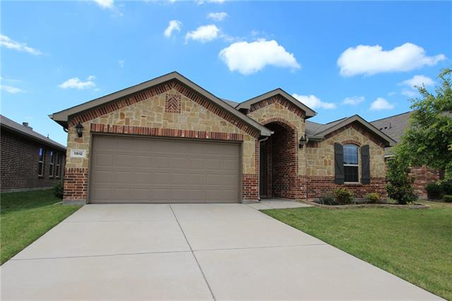 Photo of 11612 Cape Cod Springs Drive  Frisco  TX