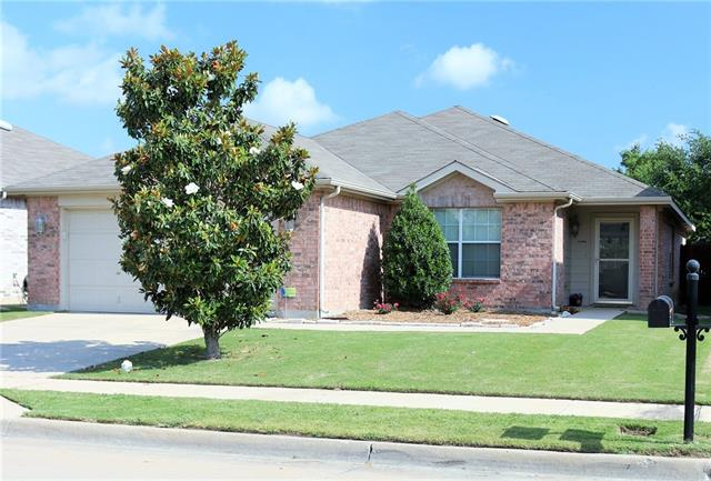 Photo of 2109 Valley Forge Trail  Fort Worth  TX
