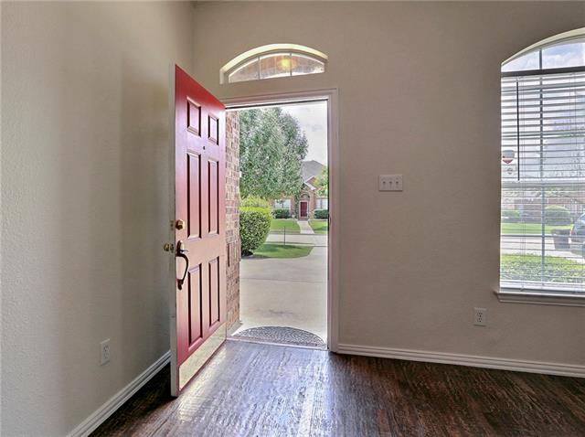 Photo of 4317 Lone Rock Court  Plano  TX