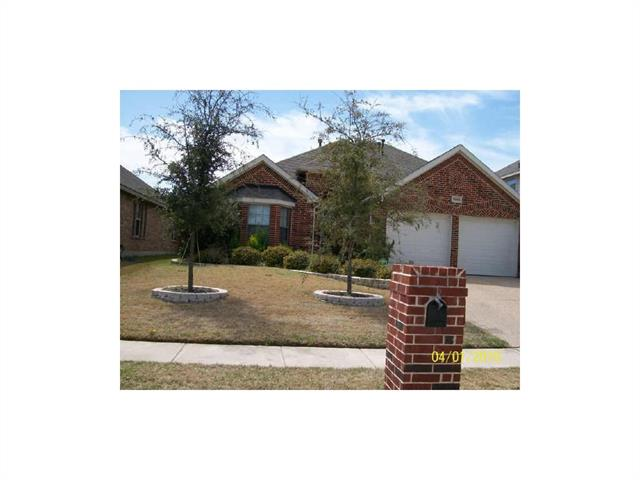 Photo of 7063 Orion Drive  Grand Prairie  TX