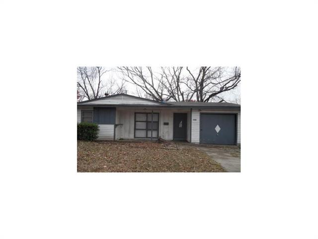 Photo of 2832 Gross Road  Dallas  TX