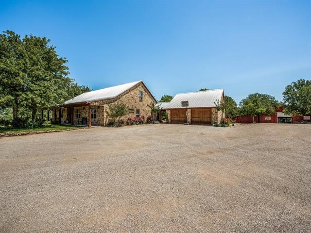 Photo of 1073 County Rd 2395  Alvord  TX