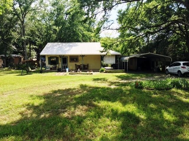 Photo of 305 Chelsea Drive  Streetman  TX