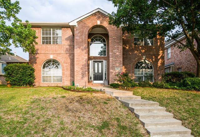 Photo of 3480 Briargrove Lane  Dallas  TX