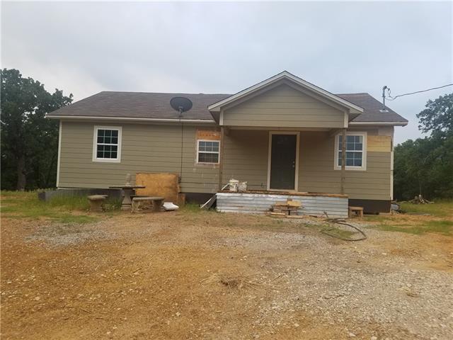 Photo of 000 CR 111  Whitesboro  TX