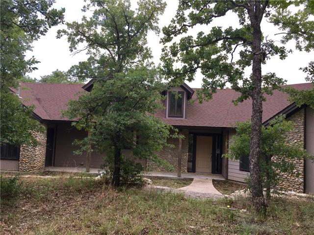 Photo of 94 Silver Leaf Drive  Sunset  TX
