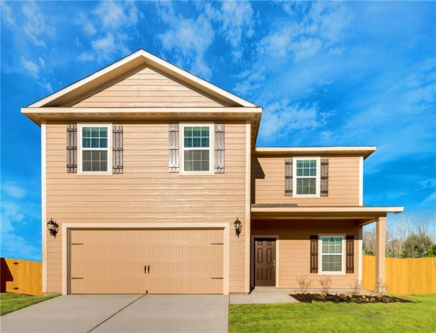 Photo of 14242 Bridgeview Lane  Dallas  TX