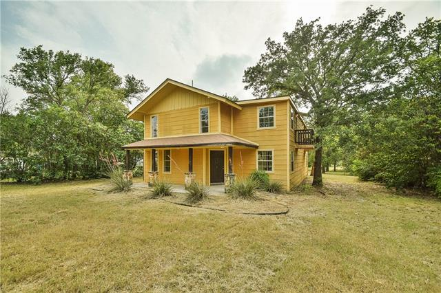 Photo of 378 N Lakeview Drive  Palo Pinto  TX