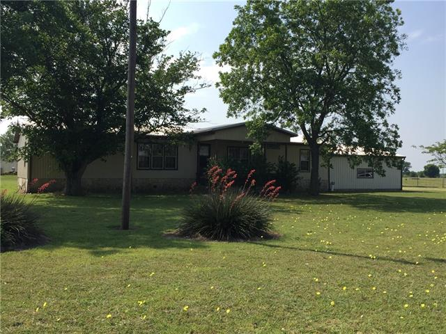 Photo of 1524 County Road 1107b  Cleburne  TX